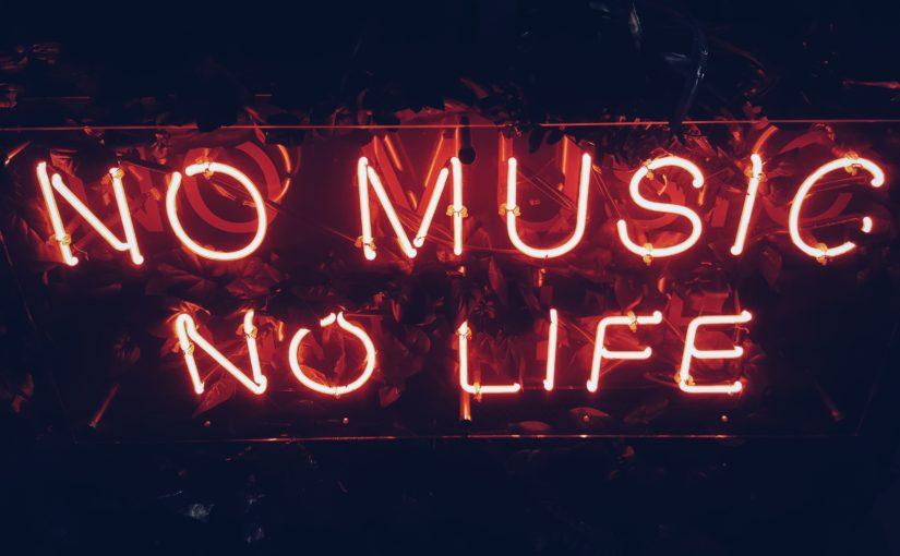 音楽ファンなら英語を知っていた方が良い理由