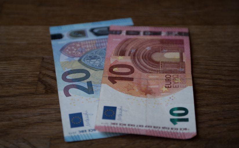 リトアニアのヴィリニュス・カウナスで日本円が両替できる場所